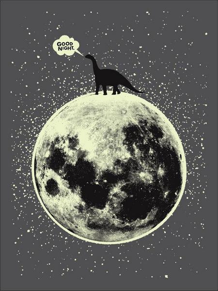 aa_grey_lunasaurus