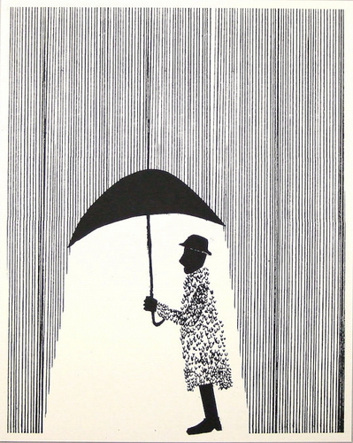 ben_rain_coat