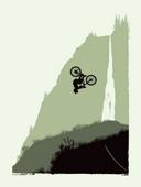tn_bikemike